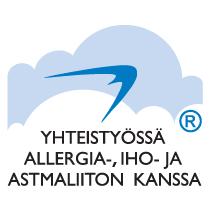 allergiatunnus